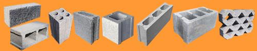 Gạch block Thái Châu