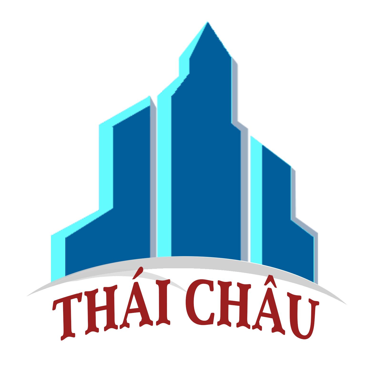 giagachkhongnung.com